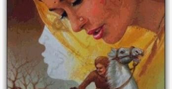 Ghairat Ka Mamla Novel By Malik Safdar Hayat Pdf