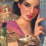 Kaanch Ka Masiha by Fayyaz Mahi Download Free Pdf