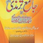 Jamia Tirmizi Shamail Tirmizi Urdu Complete Volume Pdf