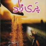 Pari Zaad Novel By Hashim Nadeem Pdf Download