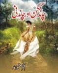 Chand Gagan Aur Chandni by Iqra Sagheer Ahmad Pdf