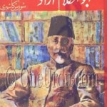 Abul Kalam Azad By Agha Shorish Kashmiri Pdf Download