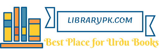 Library Pk
