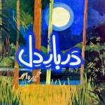 Darbar e Dil Novel By Umera Ahmed Pdf