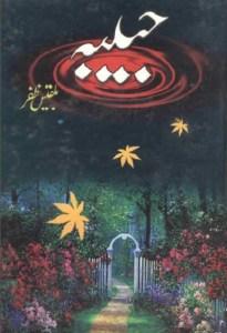 Habiba Novel By Balqees Zafar Pdf Download
