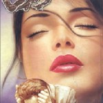 Daldal Novel Urdu By MA Rahat Pdf Download