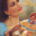 Hard Section Novel By Zaheer Ahmed Pdf Download
