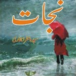 Nijat Novel Urdu By Syeda Ufra Bukhari Pdf Download