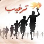 Targheeb By Qasim Ali Shah Pdf Download