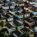 As casas inteligentes não são inteligentes e não nos pertencem