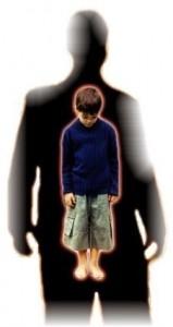 Enfant intérieur