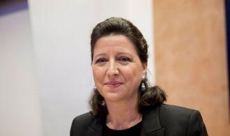 Agnès Buzyn a été rémunérée par les labos pendant au moins 14 ans !