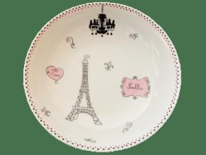 www librecours porcelaine com