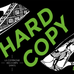 hardcopy-new