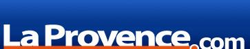 logo-LaProvence