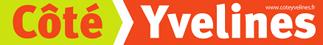 logo-coteyvelines