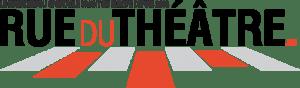 logo-ruedutheatre