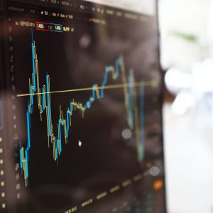 Conseils investissements bourse
