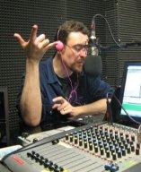 Donato Zoppo, l'autore
