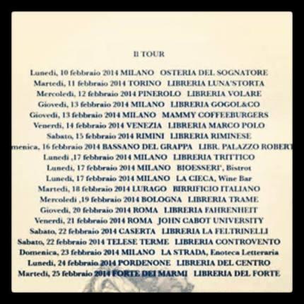 date.tour
