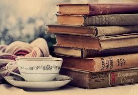 libri gruppi di lettura