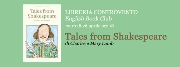 Copertina evento gdl Lamb Libreria Controvento Telese copia