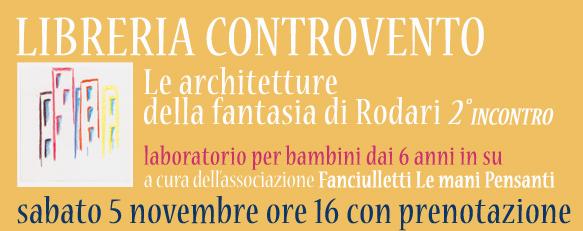 copertina-evento-architettura-bambini-rodari-2pic-libreria-controvento-telese-copia