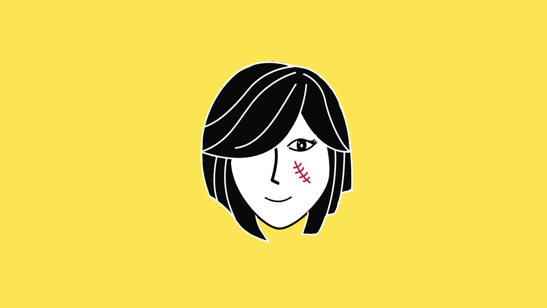 """""""Io sono Ava"""": un'adolescente alle prese con il dolore e l'amicizia"""