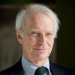 Ricardo Franco Levi, presidente dell'Associazione Italiana Editori