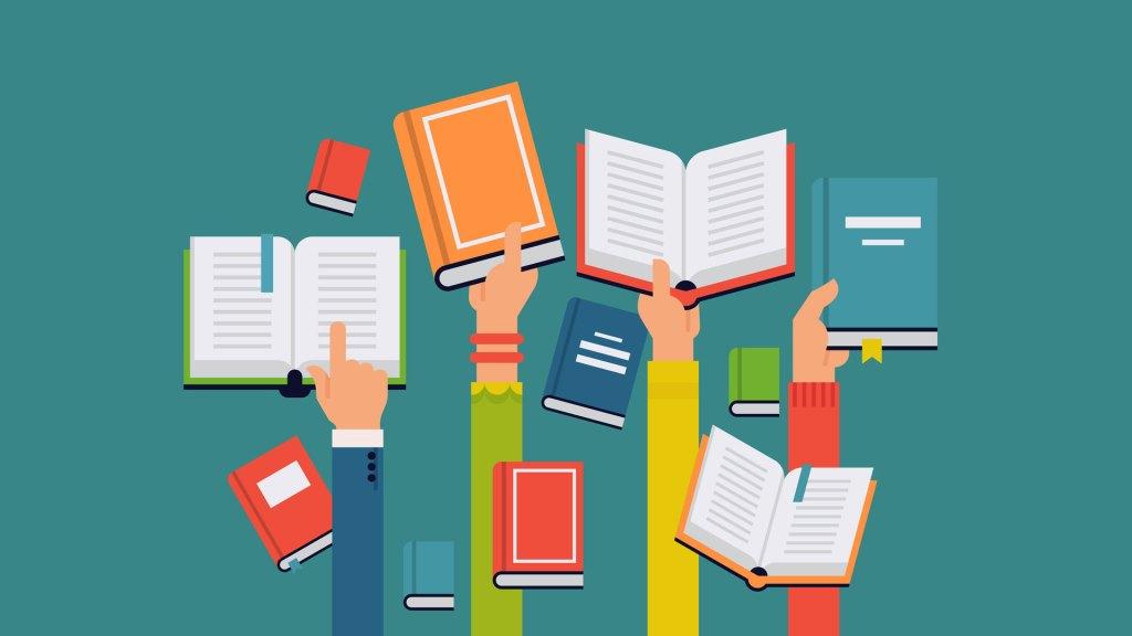 Libri da Asporto: la libreria Essai di Torino partecipa con entusiasmo a questa bellissima iniziativa, nata per sostenere le librerie indipendenti con l'aiuto di oltre 200 editori
