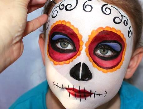 maquillajes-ninos-tóxicos