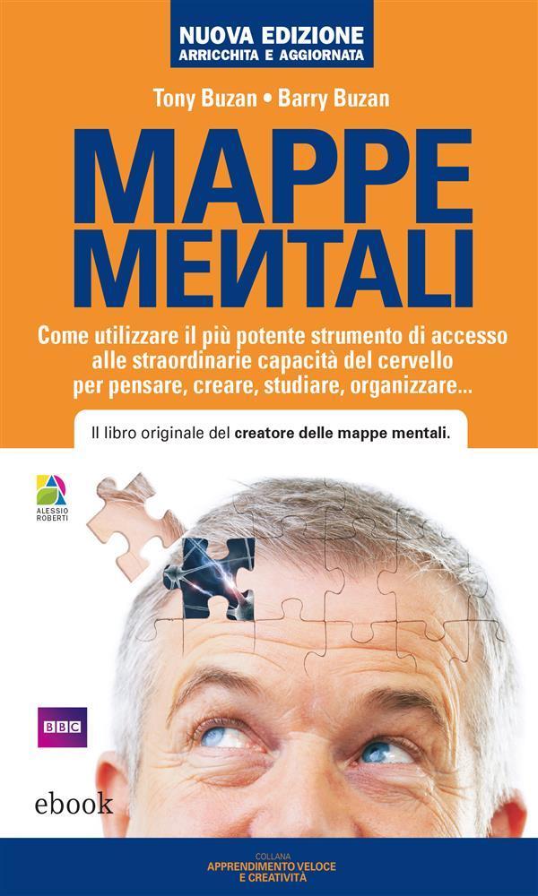 Mappe Mentali Image