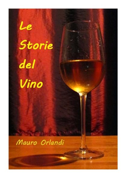 Le Storie del Vino Image