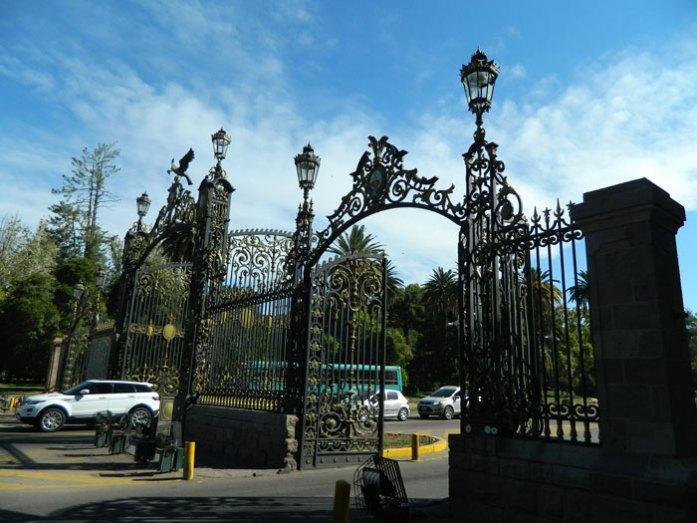 12-02-Popurri-Mendoza01