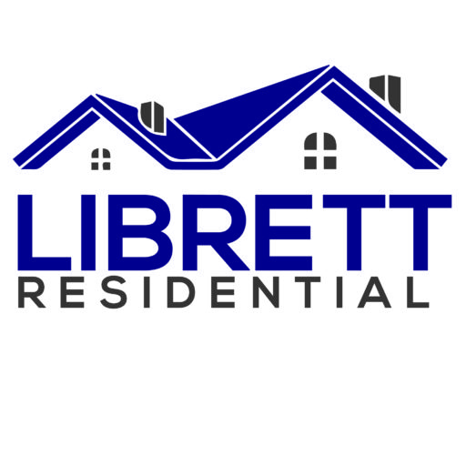 Comparative Market Analysis - Librett Residential