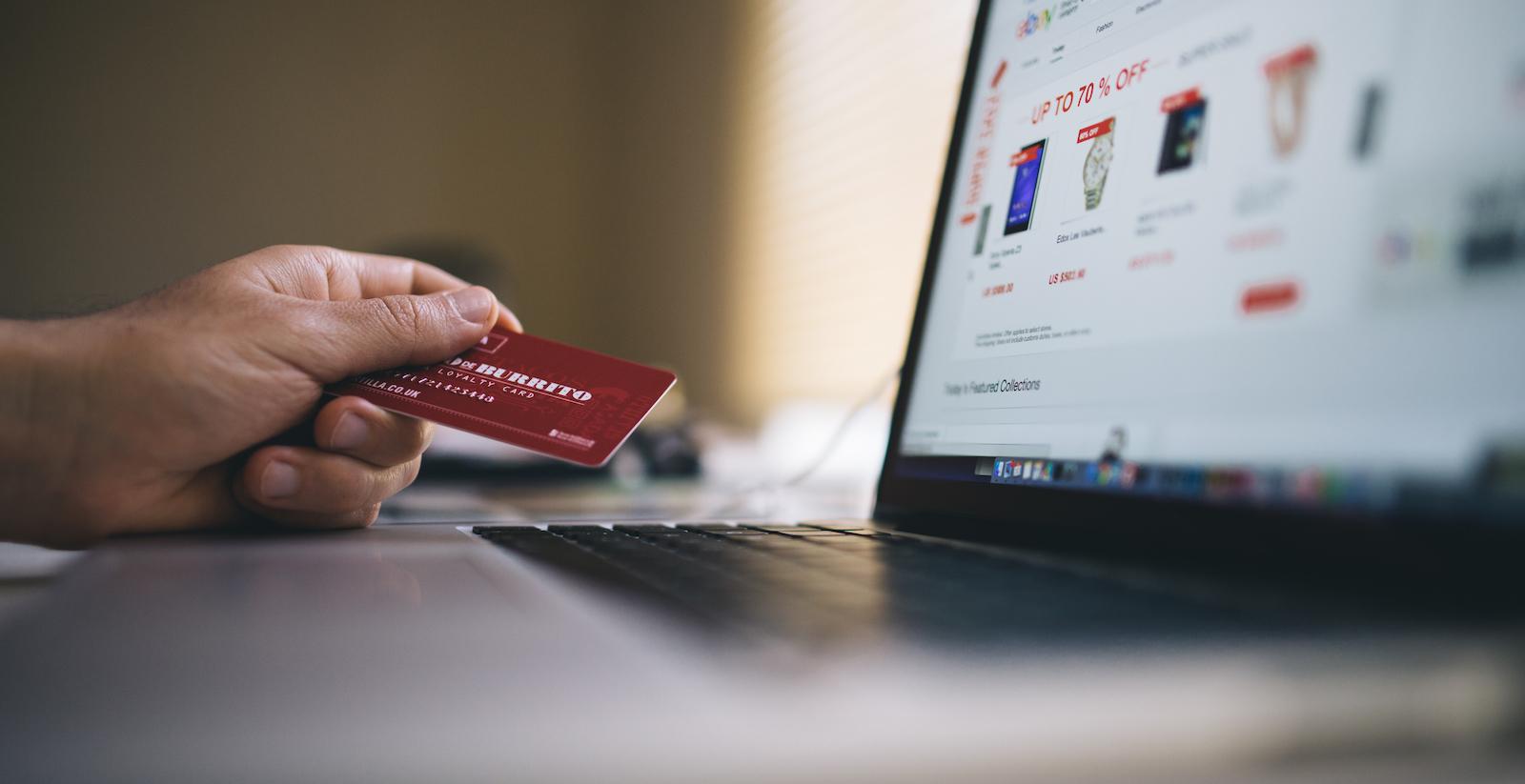 Come farsi pagare un libro online - Libri Scolastici Usati