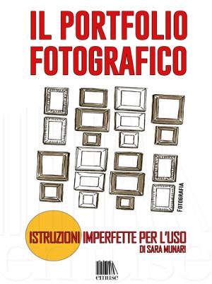 portfolio-fotografico