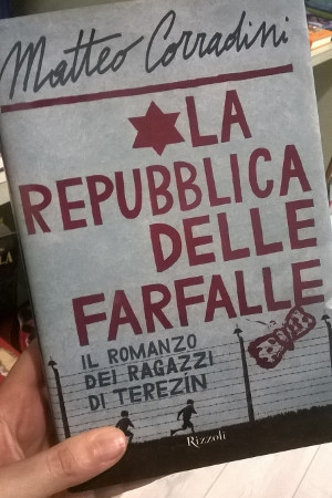 repubblica_farfalle