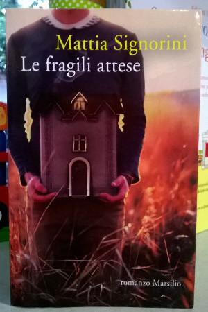 fragili_attese