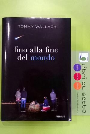 fino_fine_mondo