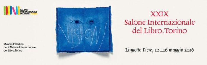 Salone2016_sitodef