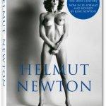 4 Libri di Helmut Newton che devi avere