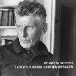 5 libri che devi leggere di Henri Cartier-Bresson