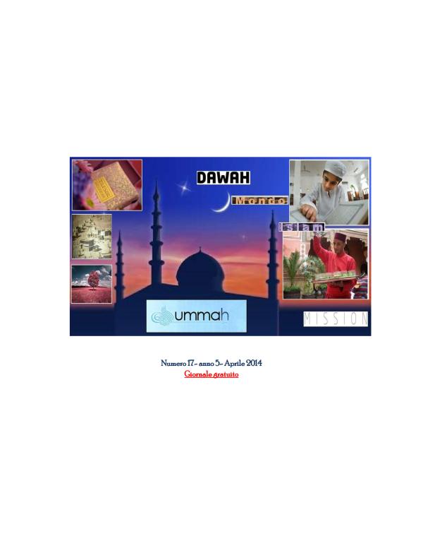 Mondo Islam 17