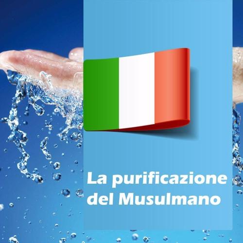 La purificazione del musulmano