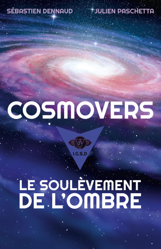 LCosmovers