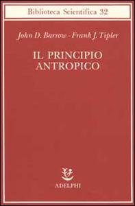 il-principio-antropico