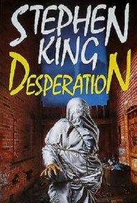 stephen-king-desperation-euroclub-1aed-copertina
