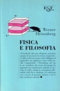 Mazzoni_Fisica_Filosofia_ok