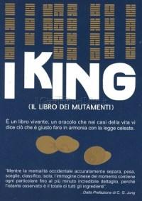 king-libro-mutamenti-astrolabio